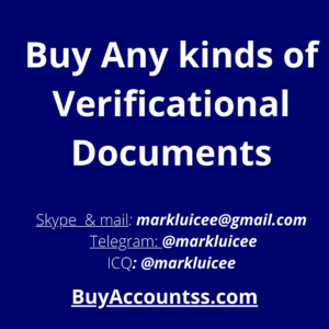 Buy Documents